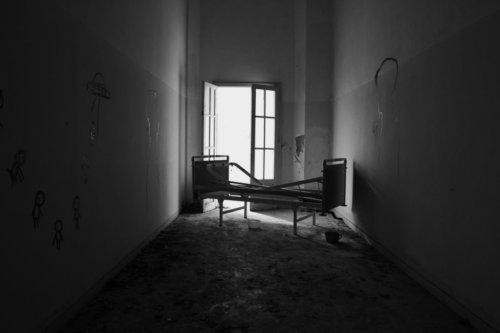 Ex Ospedale Psichiatrico