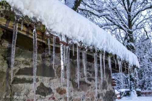 neve e ghiaccio 1 20150218 1872331251