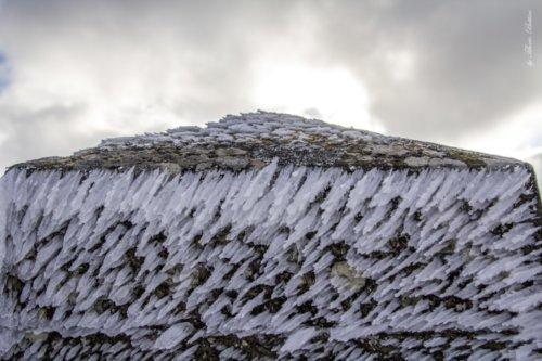 neve e ghiaccio 2 20150218 1875403193