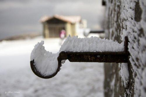 neve e ghiaccio 3 20150218 1441726885