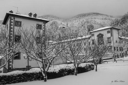 vallombrosa sotto la neve 1 20150218 2047689775