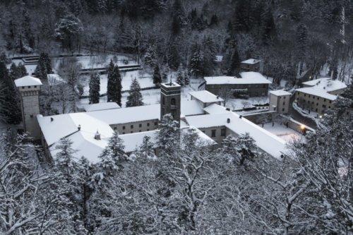 vallombrosa sotto la neve 3 20150218 1220401416