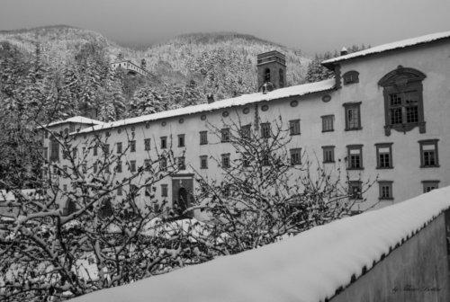 vallombrosa sotto la neve 5 20150218 1538064377